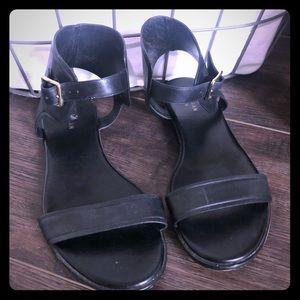 Cole Haan Signature Sandals